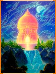 Предсказания на Таро, Рунах, И-Цзин, Дзен Таро. Центр практической магии «Райдо»