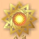 Звезда Жизни - Эрцгамма. Центр Практической Магии «РАЙДО»